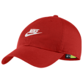 Nike H86 Futura Washed Cap - Mens