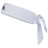 adidas Tie II Hairband - Mens