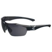 Easton Flare Sunglasses