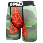 PSD Kyrie Brief - Mens