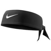 Nike Dri-FIT Head Tie 2.0 - Womens