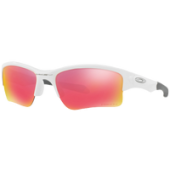 Oakley Quarter Jacket Sunglasses