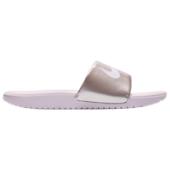Nike Kawa Slide - Girls Grade School