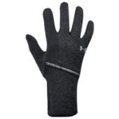 Under Armour Storm Run Liner Glove - Womens