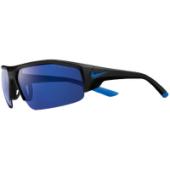 Nike Skylon 15 Sunglasses