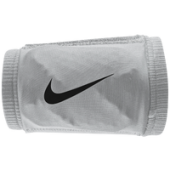 Nike Pro Vapor Padded Wrist Wrap - Mens