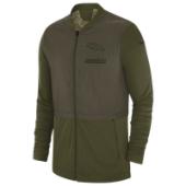Nike NFL Salute To Service Hybrid Jacket - Mens