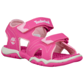 Timberland Adventure Seeker - Girls Preschool