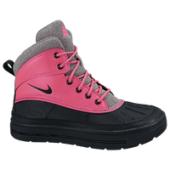 Nike Woodside II - Girls Grade School