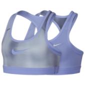 Nike Pro Classic Bra - Girls Grade School