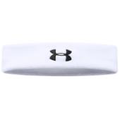 Under Armour Performance Headband
