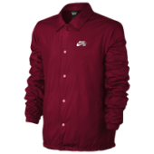 Nike SB Coaches Shield Jacket - Mens