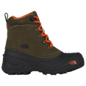 The North Face Chilkat Lace II - Boys Grade School