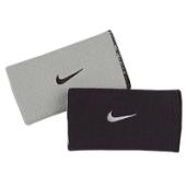 Nike Dri-Fit Home & Away Doublewide Wristbands - Mens