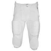 Eastbay Zone Blitz Integrated Game Pants - Boys Grade School
