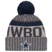 New Era NFL Sport Knit - Mens
