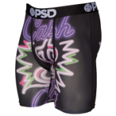 PSD Cash Only Brief - Mens