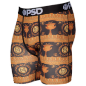 PSD Sace Stripes Brief - Mens