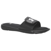 Under Armour Ignite V Slide - Boys Preschool