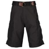Levis Fort Cargo Shorts - Mens