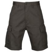 Levis Carrier Cargo Shorts - Mens