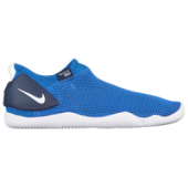 Nike Aqua Sock 360 - Boys Preschool