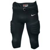 Nike Hyperstrong Integrated Pants - Boys Grade School