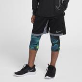Nike Pro Cool 3/4 Tights - Boys Grade School