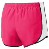 Nike Tempo Shorts - Girls Grade School