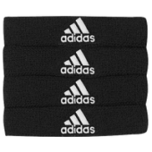 adidas Interval 3/4-inch Bicep Bands