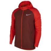 Nike Dri-FIT Essential Jacket - Mens
