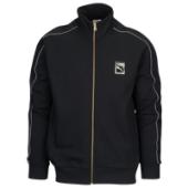 PUMA Chains T7 Jacket - Mens