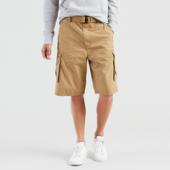 Levis Snap Cargo Shorts - Mens