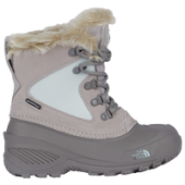 The North Face Shellista Extreme - Girls Preschool