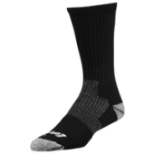 Eastbay EVAPOR Performance Crew Socks - Mens