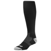 Eastbay EVAPOR Performance OTC Socks