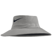 Nike Bucket Cap - Mens