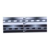 Nike Printed Headbands - Womens