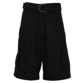 Levis Squad Cargo Shorts - Mens