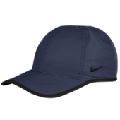Nike Team Featherlight Cap - Mens