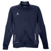 Jordan Team Flight Jacket - Mens