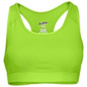 Eastbay EVAPOR Core Sports Bra - Womens