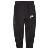 Nike Tech Fleece Pants - Boys Preschool