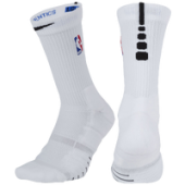 Nike NBA Elite Quick Crew Socks