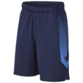 Nike Dry Baseball Shorts - Boys Grade School