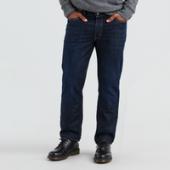 Levis 541 Athletic Fit Jeans - Mens