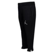 Jordan AJ Modern Tricot Pants - Boys Preschool