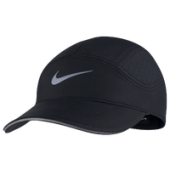 Nike Dri-FIT Aerobill Elite Cap - Mens