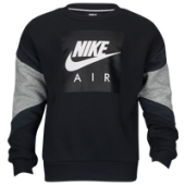 Nike Air Crew - Boys Preschool