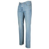 Levis 541 Athletic Fit Big & Tall Jeans - Mens